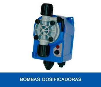 BOMBAS_DOSIFICADORAS1