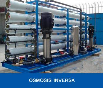 OSMOSIS_INVERSA1
