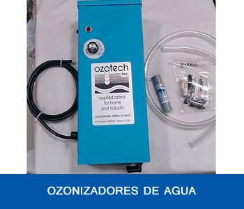 OZONIZADORES_DE_AGUA1