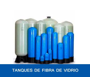 TANQUES_DE_FIBRA_DE_VIDRIO1