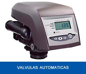 VALVULAS_AUTOMATICAS1