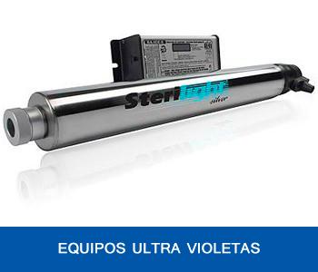EQUIPOS_ULTRA-VIOLETAS1