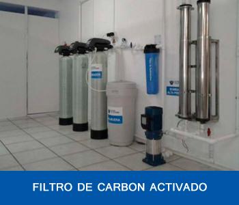 FILTRO_DE_CARBON_ACTIVADO1