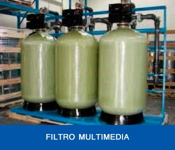 FILTRO_MULTIMEDIA1
